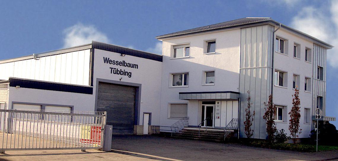 wesselbaum_1002